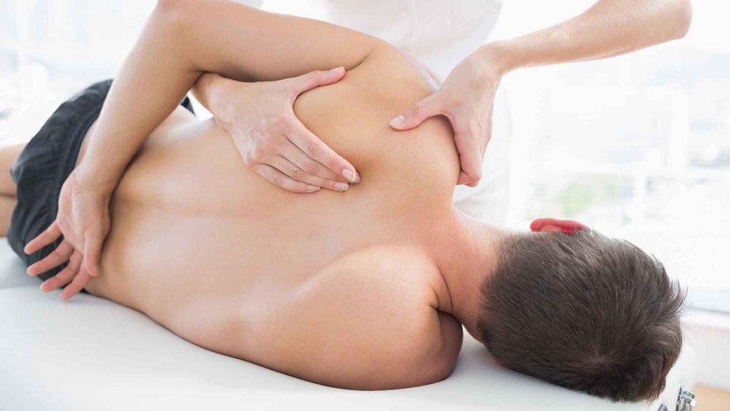 fisioterapia terapia manuale torrino mezzocammino
