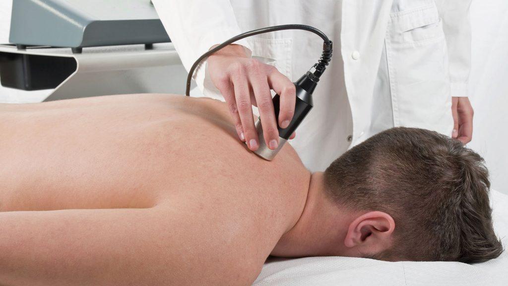 fisioterapia terapia strumentale torrino mezzocammino