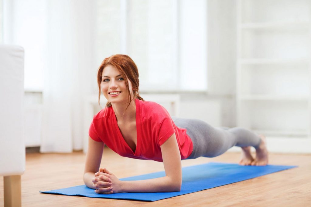 Riabilitazione e ginnastica propriocettiva Torrino Mezzocammino